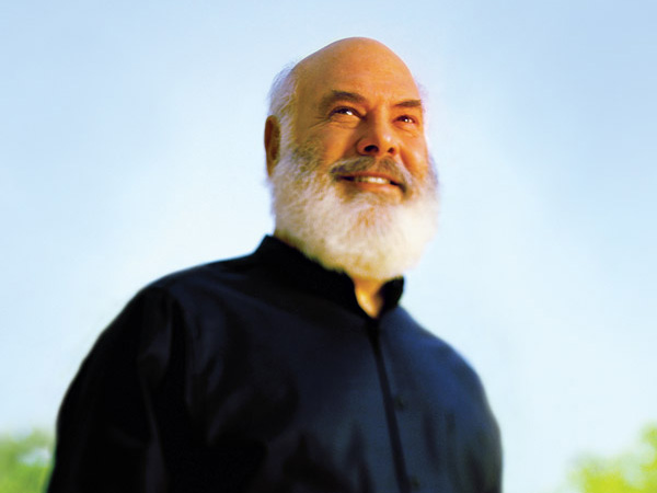 Ask Dr. Weil your health question